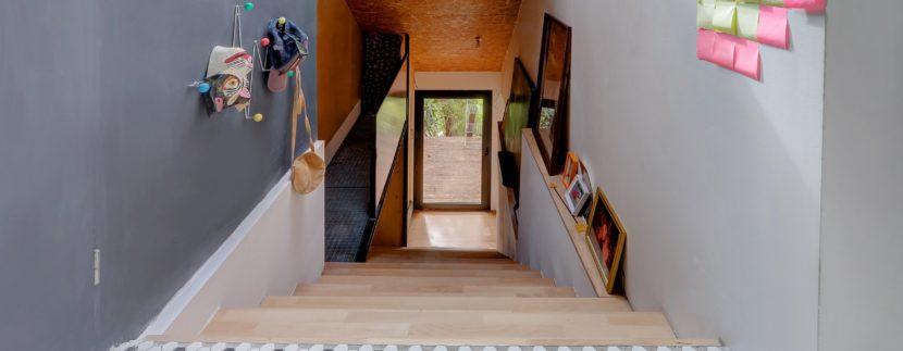 verduron_vueimprenable_marseille_vuemer_terrasse_estaque_restanque_maisonarchitecte_escalier2