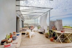 verduron_vueimprenable_marseille_vuemer_terrasse_estaque_restanques_maisonarchitecte_belvédèrepanoramique