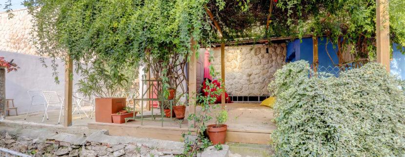 estaque_jardin_materrasseamarseille-12