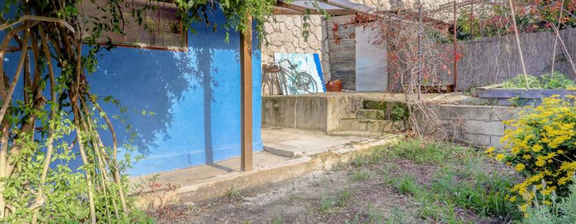 estaque_jardin_materrasseamarseille-14