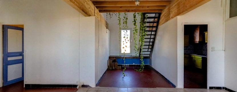 #estaque#terrasse#materrasseamarseille-10