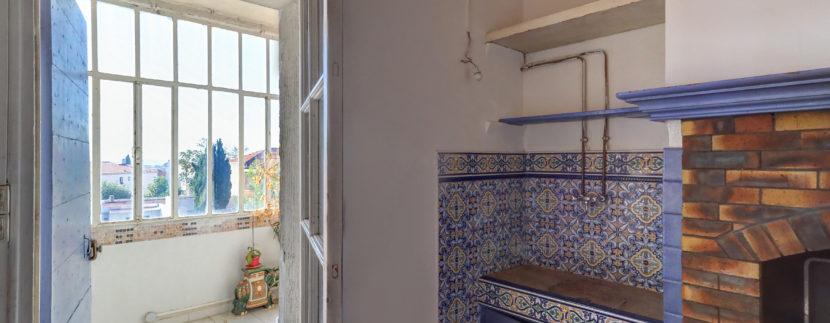 #estaque#terrasse#materrasseamarseille-21