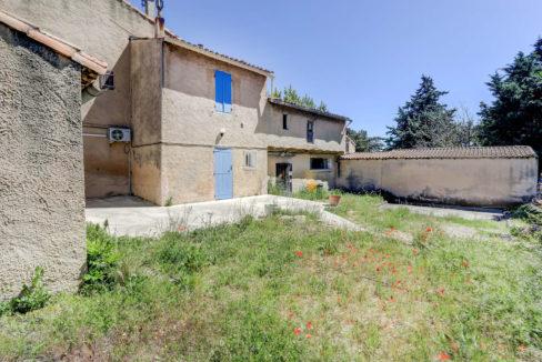 #bastide#mas#materrasseamarseille#marseille#jardin-53