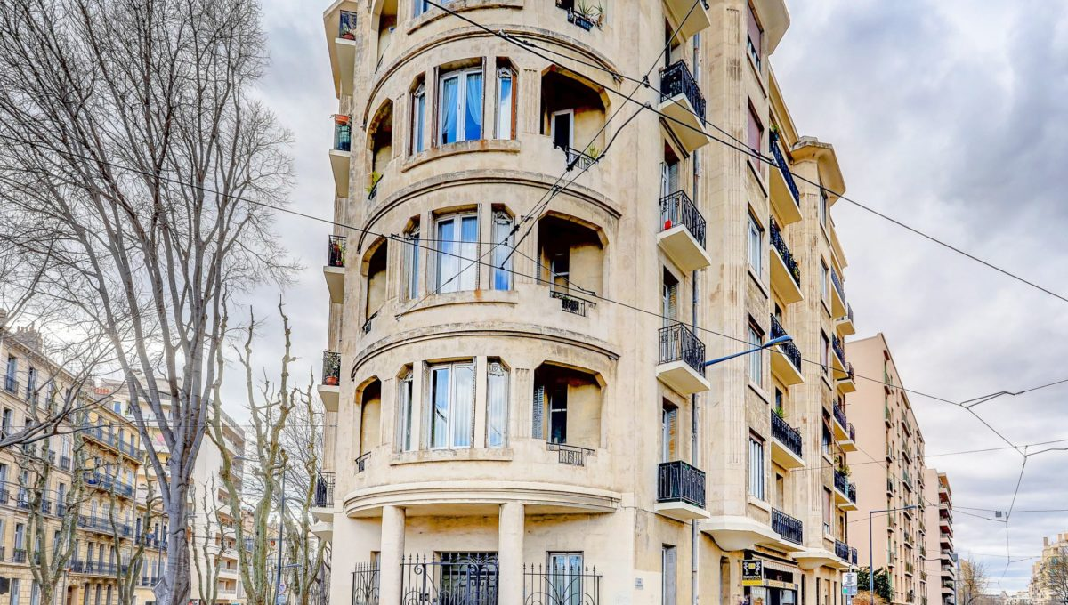 vue_imprenable_dernier_etage_T3_appartement_10