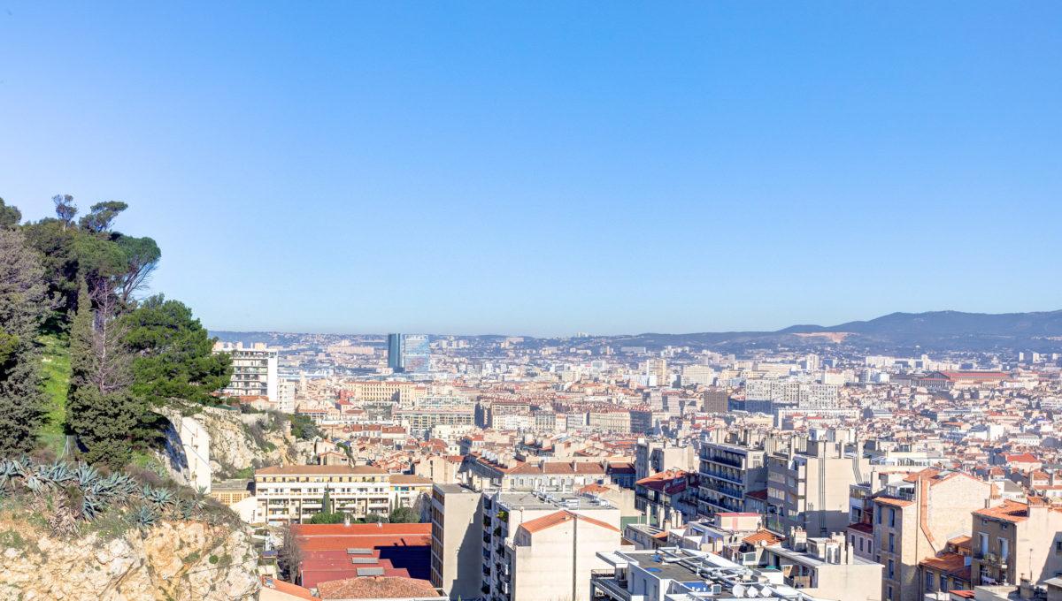 Ma_Terrasse_Marseille_Fort-1
