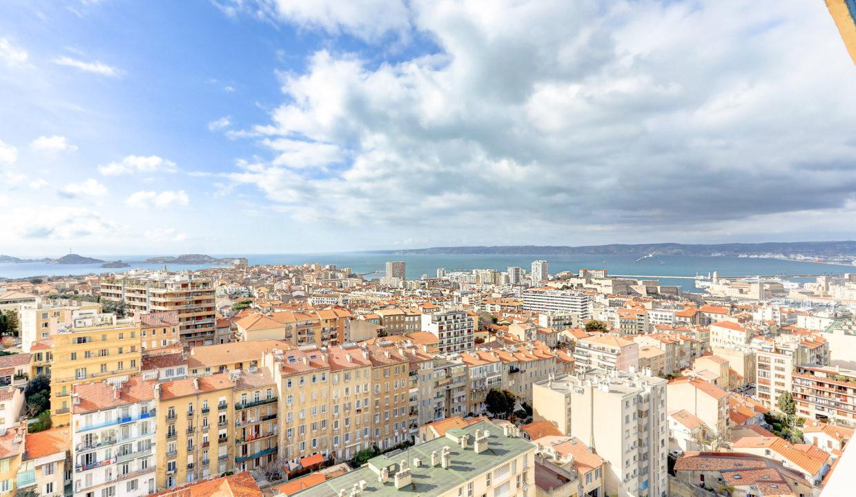 Ma_Terrasse_Marseille_Tellène-1a
